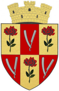 Briceni-gerb