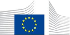 EU example