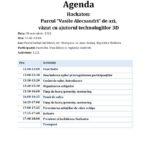 1 Agenda_hackaton-page-001