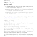 4 hackathon terms-and-conditions-page-002